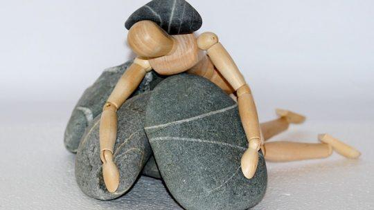 en savoir plus sur la souffrance au travail