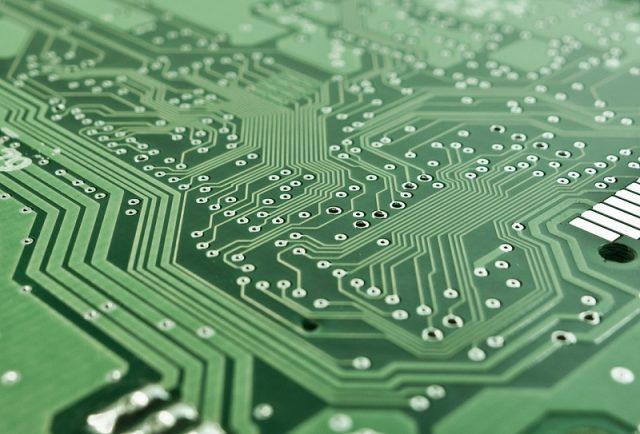 Comment procéder à une récupération de données ?