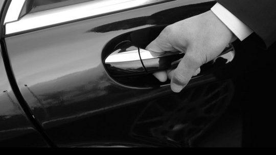 L'entretien préventif que vous devez faire sur votre voiture