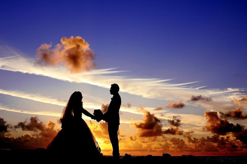 Comment devenir un bon vidéaste mariage ?