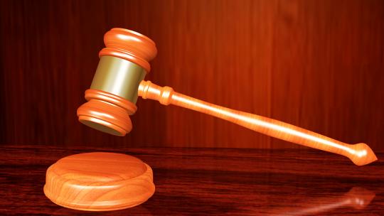 La différence entre les huissiers de justice et les agents de recouvrement