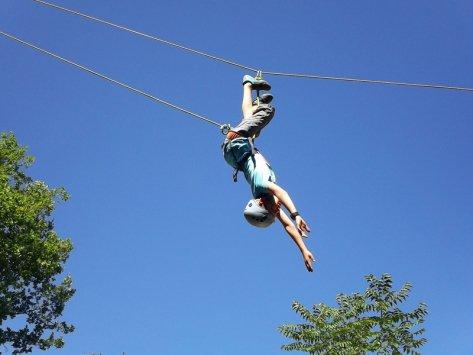 Comment profiter pleinement de ses vacances d'été ?
