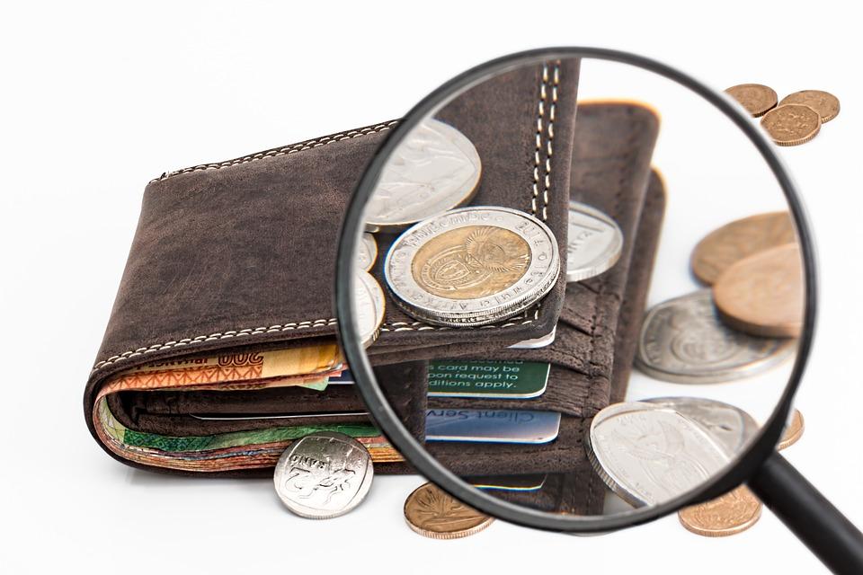 Des informations à savoir sur les mauvais payeurs