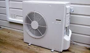Pompe à chaleur air-eau : comment ça marche ?