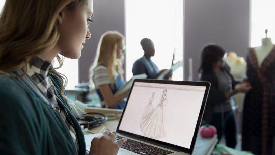 Comment trouver un grossiste en vêtements en ligne pas cher ?
