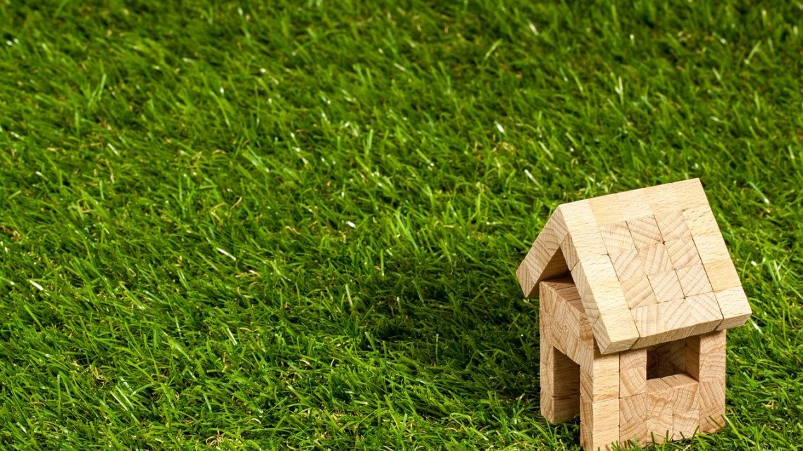 De bonnes raisons pour engager un courtier en crédit immobilier
