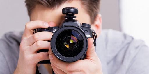 Pourquoi faire appel à un photographe professionnel portrait ?