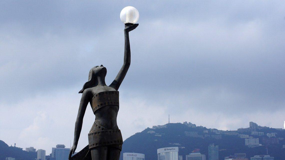 Top 3 des choses à faire lors d'une escapade à Hong Kong en Chine