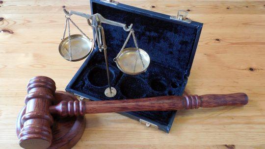 Combien coûte une consultation juridique ?