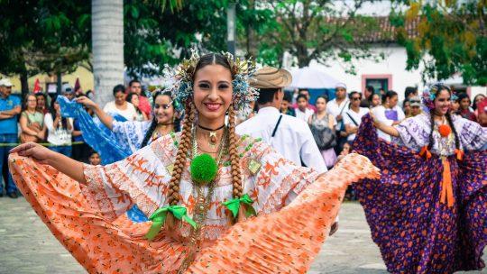 Séjour au Costa Rica : les activités phares