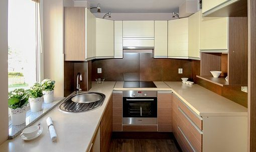 A quoi sert une petite cuisine ?