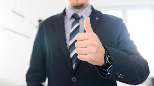 Créer son CV : 3 points clés à connaître