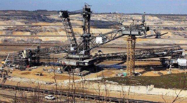 UMMC : l'un des géants de l'industrie russe du cuivre