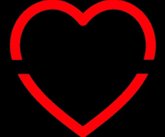 Les différents remèdes aux maladies cardiovasculaires